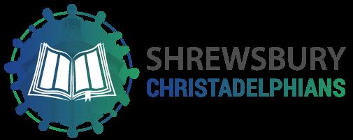 Shrewbury Christadelphians Logo
